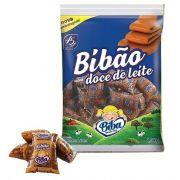 Chup Doce De Leite 30g C/50un - Bi-ba