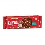 Cookie Chocolate Prestígio 60g - Nestlé