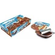 Creme Chocolate 10g C/48un - Nucita