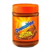 Creme Crocante 660g - Ovomaltine