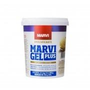 Emulsificante Gel Plus Para Confeitaria E Sorvete 850g - Marvi