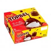 Marshmallow Chocolate Top Bels Tradicional c/50 - Bel