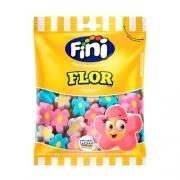Marshmallow Flor 80g - Fini