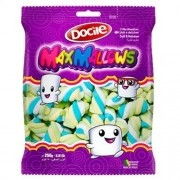 Marshmallow Twist Color3 250g - Docile