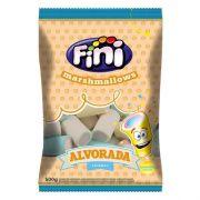 Marshmallows Alvorada 250g - Fini
