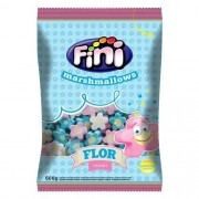 Marshmallows Flor 250gr - Fini