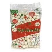 Ovinho De Amendoim 300g - Spinelli