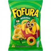 Salgadinho Fofura Cebola 90g - Lucky