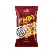 Salgadinho Pingo D'ouro Bacon 48g - Elma Chips