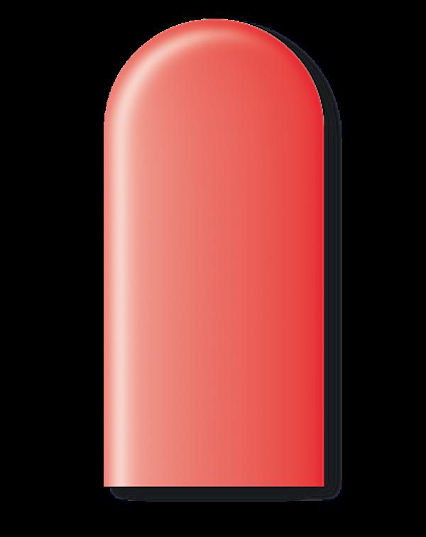 Balão São Roque Canudo 260 C/50un Rosa Pink