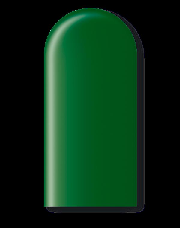 Balão São Roque Canudo 260 C/50un Verde Bandeira
