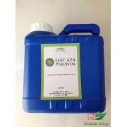 FERT AZA PIRONIM - FUMO E PIMENTA - 5LT