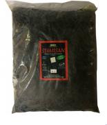 Fertilizante Orgânico Composto Sumisan 2