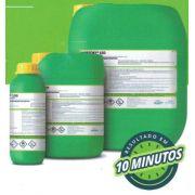 HORTOX 150 - Desinfetante para Hortifrutícolas  1 Litro