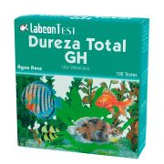 LABCON TEST DUREZA TOTAL GH 30ML