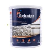 Rebotec Impermeabilizante Peso:500 g