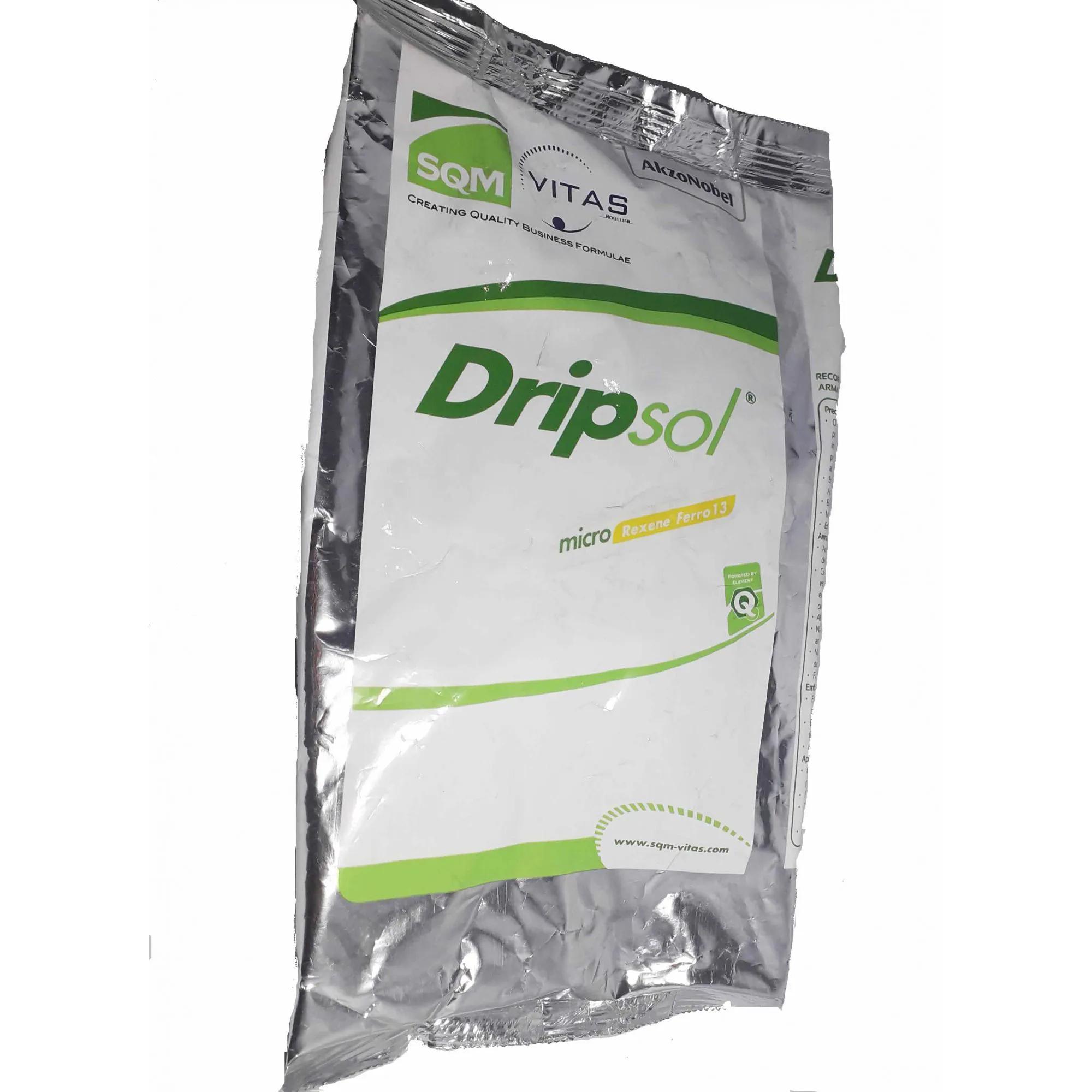 Dripsol micro Rexene FERRO 13 - 700GR