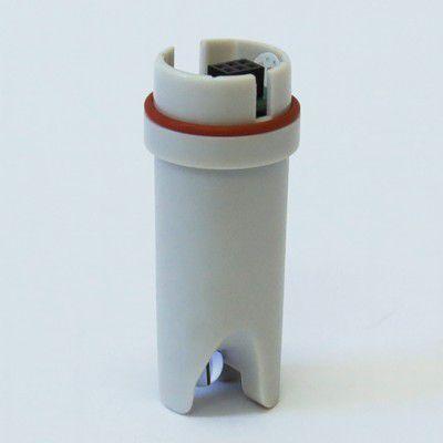 Eletrodo de PH para Aparelho AK90