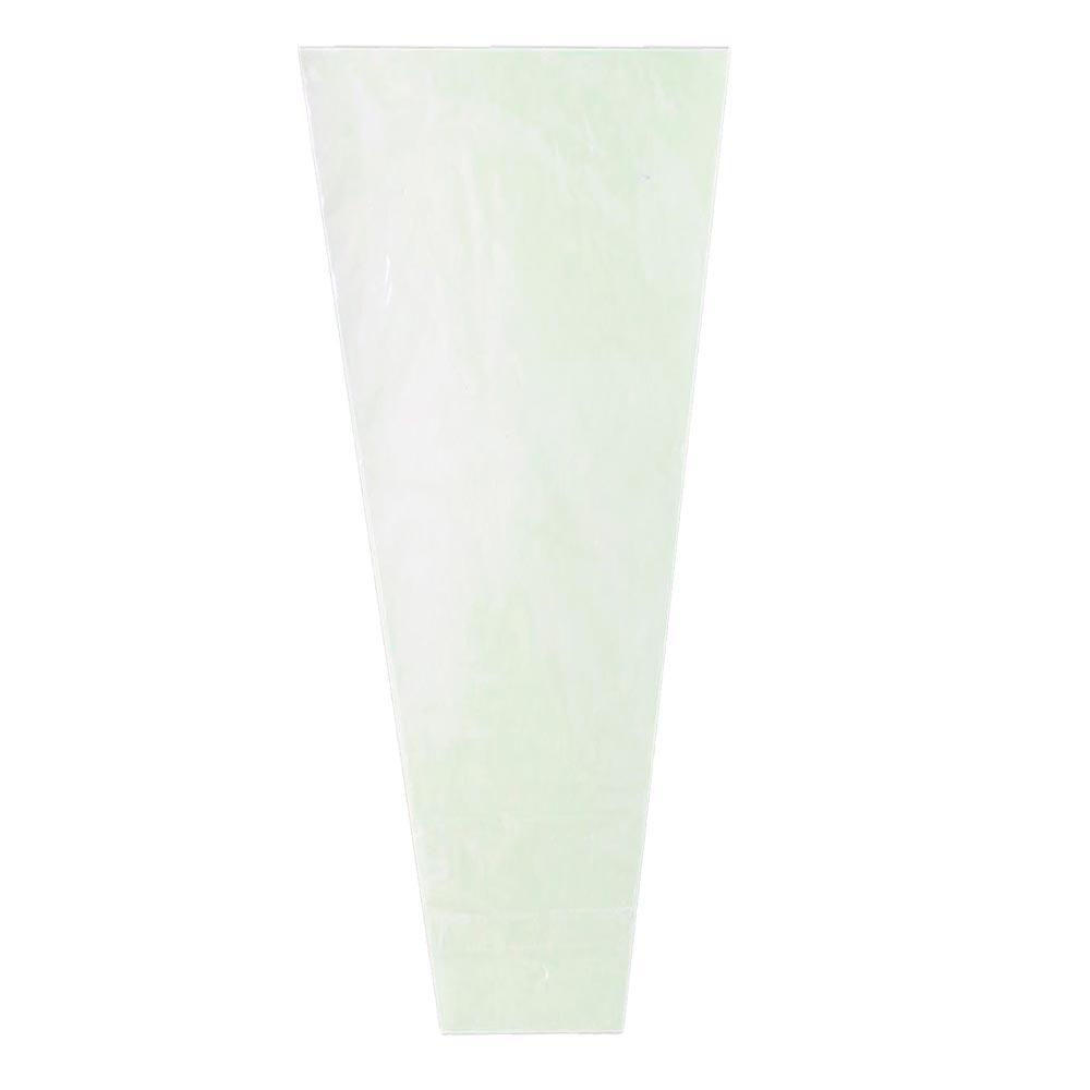 Embalagem Sem Impressão Cheiro Verde - 1000 Un