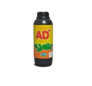 Espalhante Adesivo AD+:1 Litro