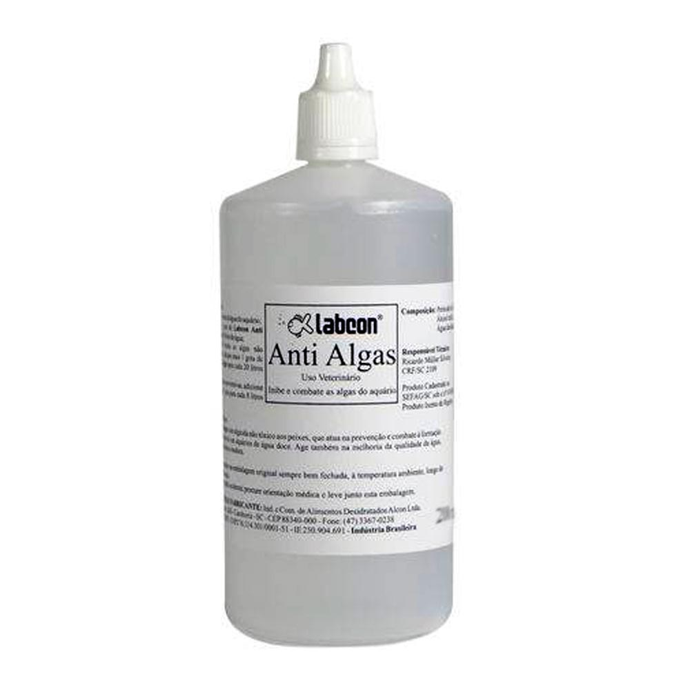 LABCON ANTI ALGAS 100ML
