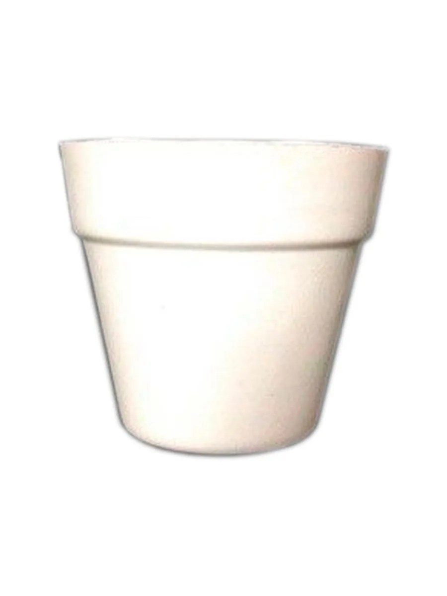 Mini Vaso Hidroponia Floating 1.000 VASOS