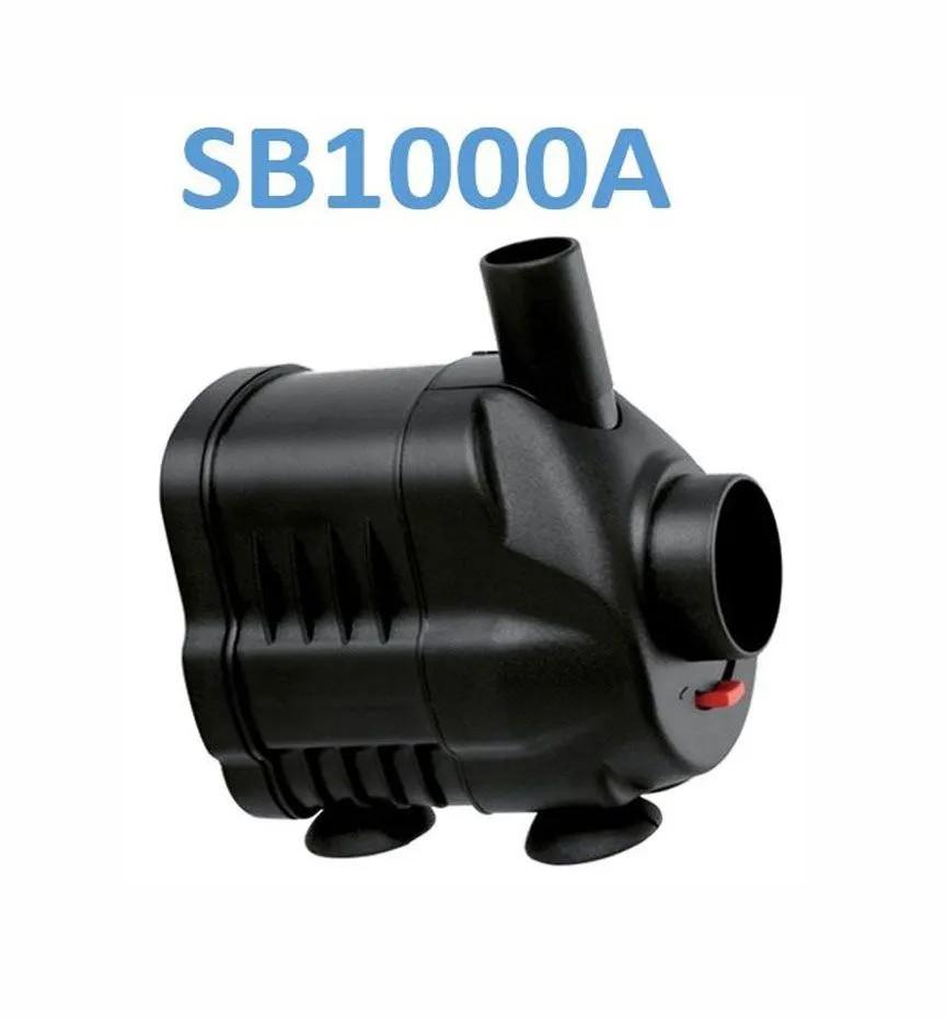 MOTO BOMBA SUBMERSA SB 1000A 110V