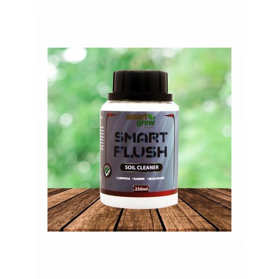 Fertilizante Smart Flush 250 ml