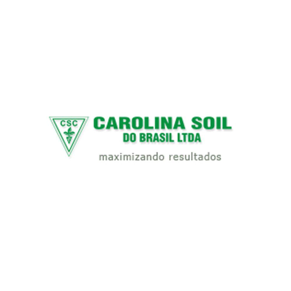 Substrato Carolina 8 Kg