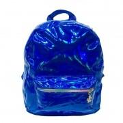 Mochila Mini Bag Holográfica