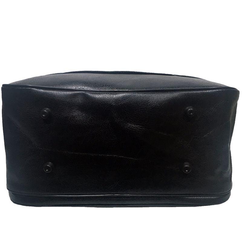 Bolsa Mala De Mão - Alça de puxador