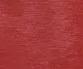 Vermelho Riscado