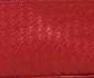 Vermelho Textura