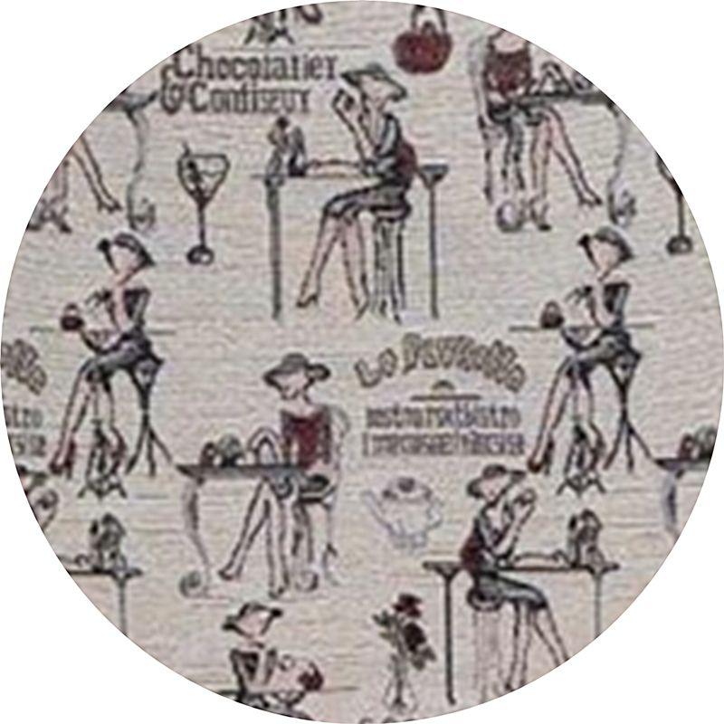 Kit Conjunto Mala De Rodinha a Bordo e Mala Média Mulher Crú Com Cadeado