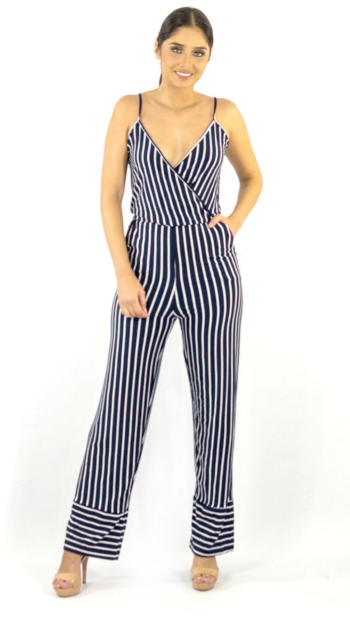 e51be652b NotoriaStore: Moda Feminina Florianópolis - Online Macacao decote ...