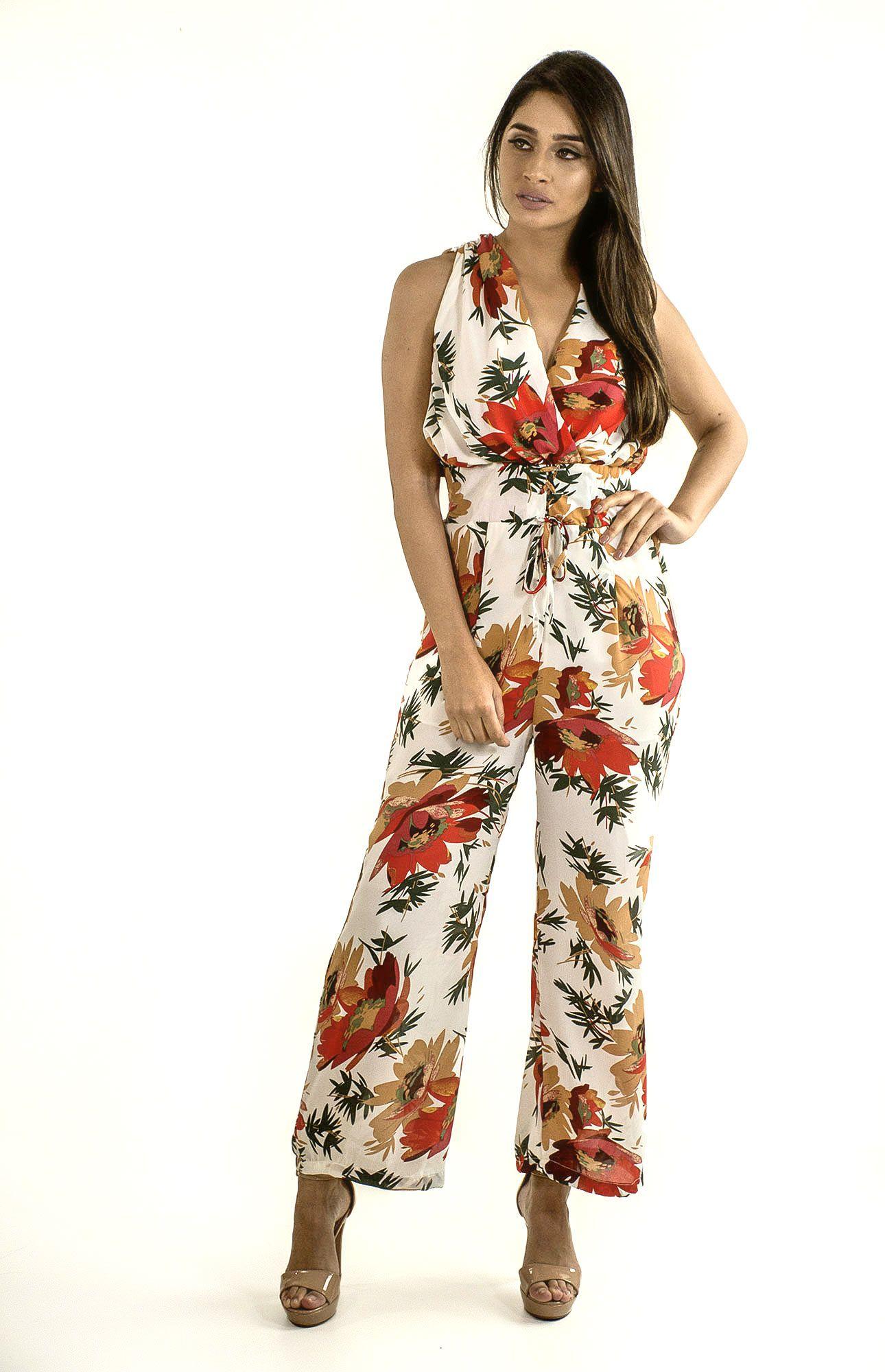 fca6133d0 NotoriaStore: Moda Feminina Florianópolis - Online Macacão longo ...