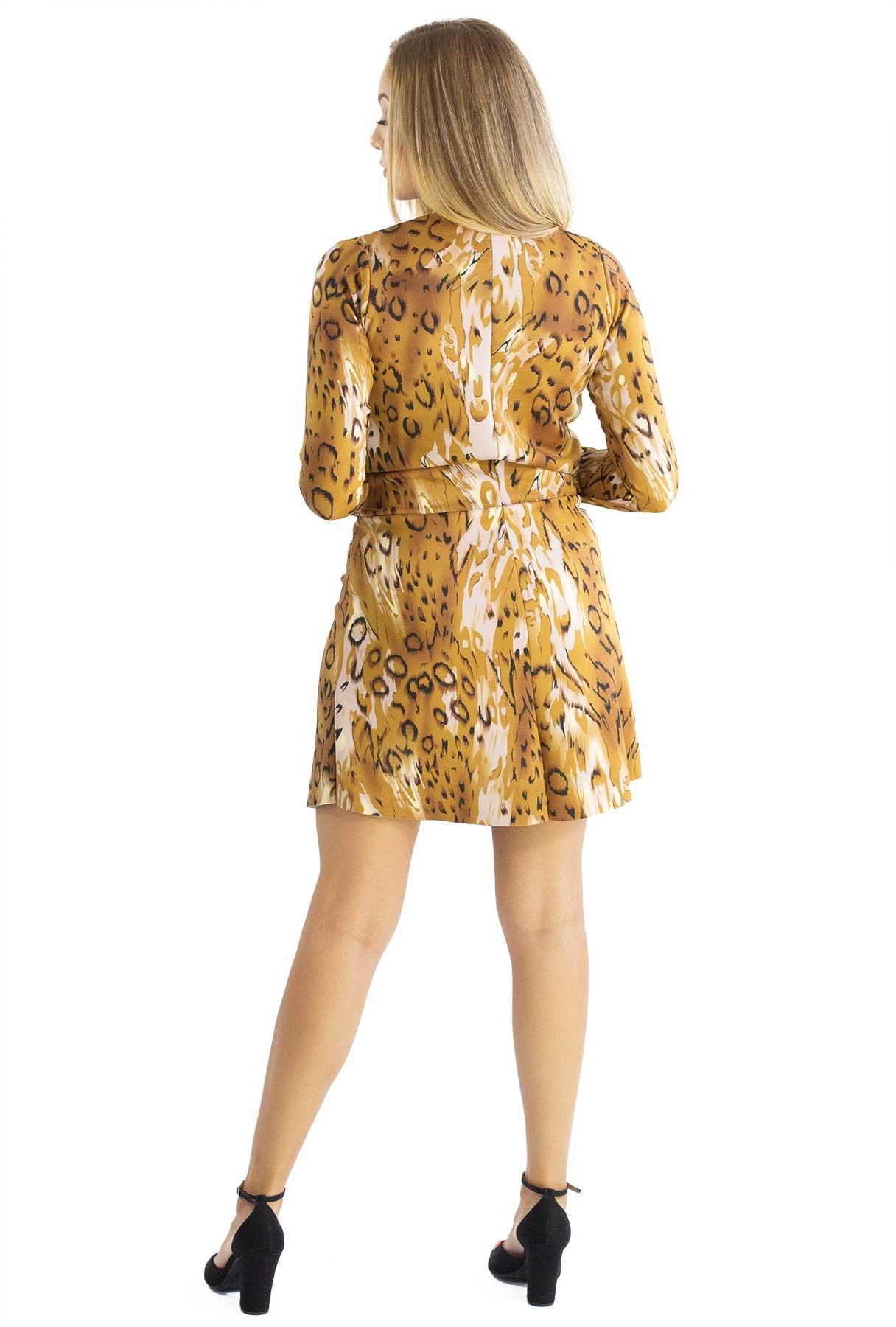e95250a84 NotoriaStore: Moda Feminina Florianópolis - Online Vestido Santinho