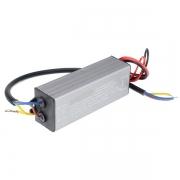 Driver para Refletor LED 100W 3000mA IP66 Bivolt