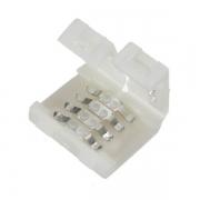 Emenda para Fita LED SMD5050 RGB
