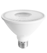 Lâmpada LED PAR30 11W E27 Bivolt Branco Neutro 4000K