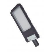 Luminária Publica LED SMD 150W IP65 Branco Frio 6500K