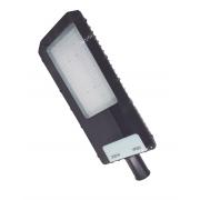 Luminária Publica LED SMD 200W IP65 Branco Frio 6500K