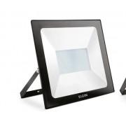 Refletor LED 50W IP66 SMD Bivolt - Branco Frio 6500K ELGIN
