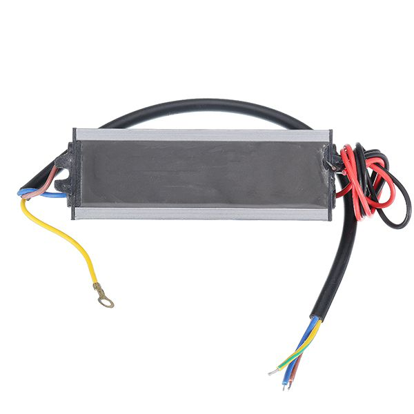 Driver para Refletor LED 50W 1350ma IP66 Bivolt
