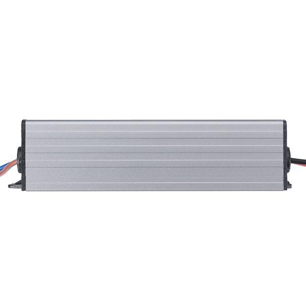 Driver para Refletor LED 50W 1500ma IP66 Bivolt