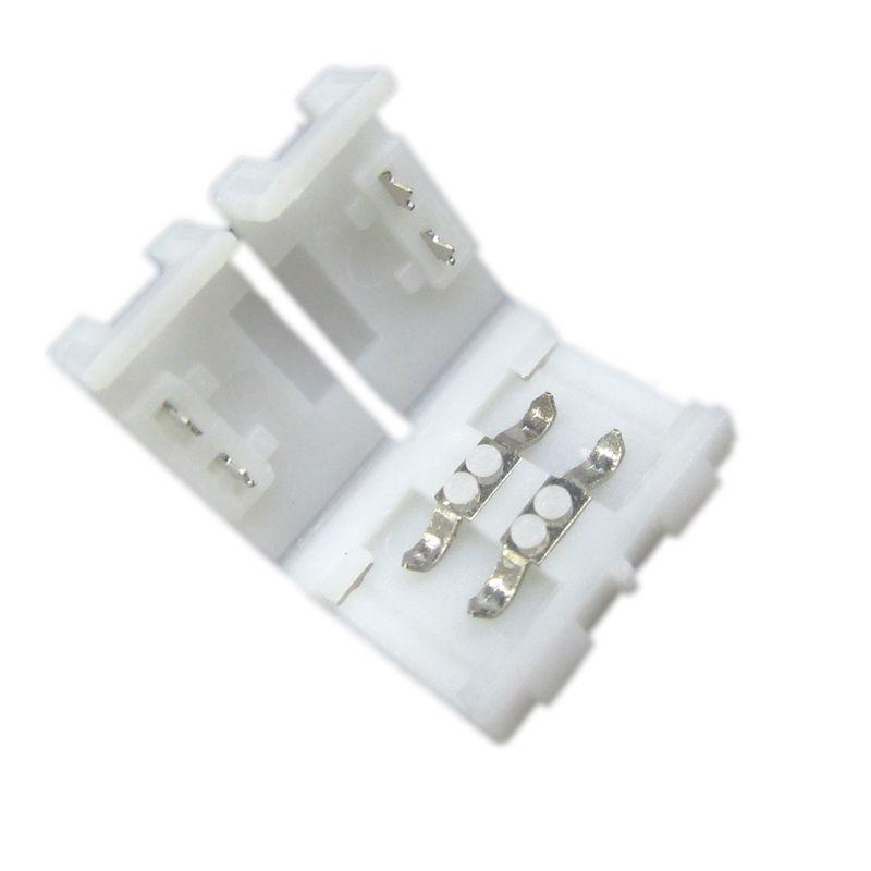 Emenda para Fita LED SMD5050