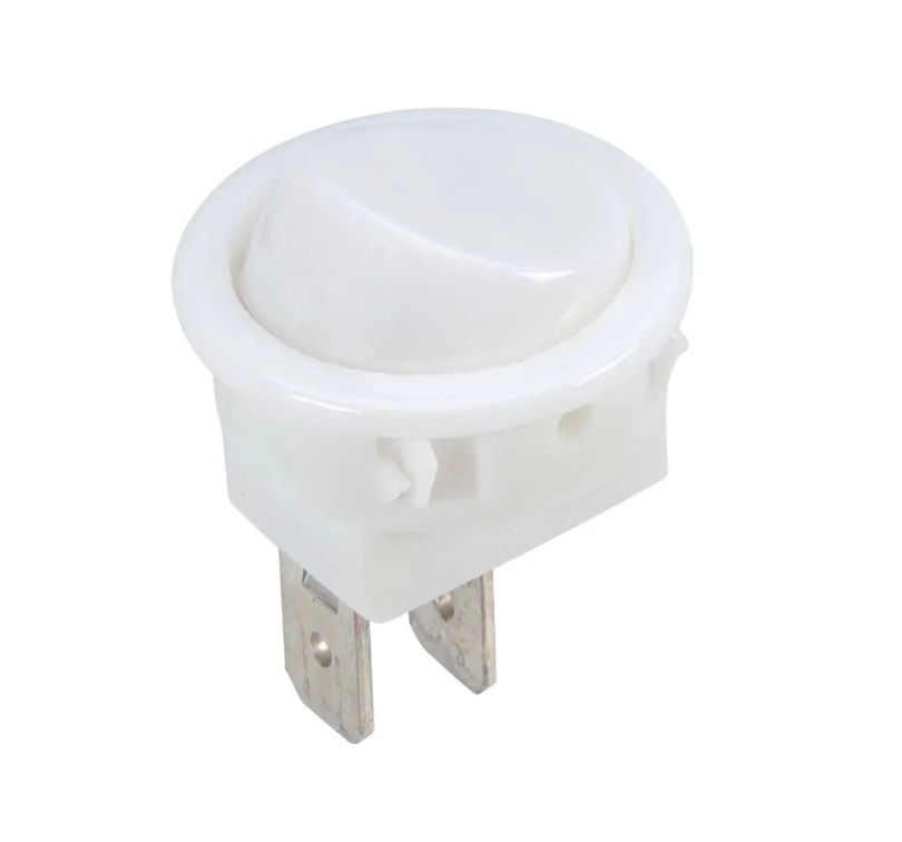 Interruptor Inteligente Sonoff Wifi Basic
