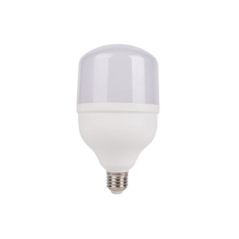 LAMPADA LED ALTA POTÊNCIA 20W E27 BIVOLT - BRANCO FRIO 6000K - ELGIN