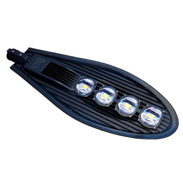 Luminária Publica LED 200W IP66 Branco Frio 6500K