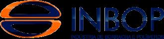 INBOP - Indústria de Borrachas e Polímeros